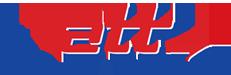 ATT Tyres Logo